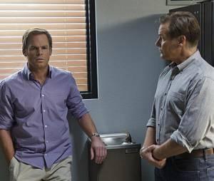 Bande-annonce de l'épisode 10 de la saison 7 de Dexter