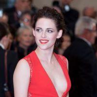 Kristen Stewart : sa scène de nu ? Bien pourrie selon le classement des meilleures de l'année