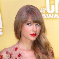 Taylor Swift : Bientôt mariée à Harry Styles ? Jamais de la vie !