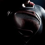 Justice League : Qui pour combattre Batman et Superman ? Le nom du super-méchant dévoilé !