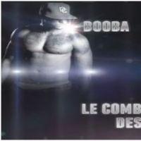 Booba VS Rohff : prêts à régler leurs comptes sur un ring ?