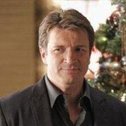 Castle saison 5 : un épisode spécial Noël drôle, émouvant et surprenant ! (RESUME)