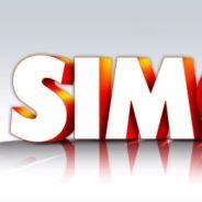 SimCity : le jeu dévoile ses coulisses et ses nouveautés très excitantes ! (VIDEO)
