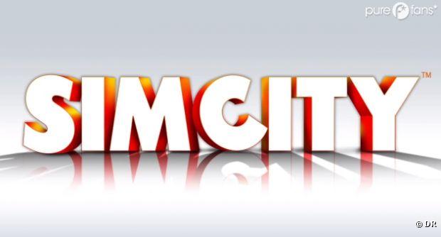 SimCity est de retour le 7 mars 2013