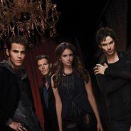 The Vampire Diaries saison 4 : abstinence obligatoire pour un couple ! (SPOILER)