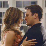 Castle saison 5 : une demande en mariage pour la fin de l'année ? (SPOILER)
