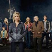 Red Widow, Family Tools, Zero Hour... découvrez les nouvelles séries d'ABC en 2013