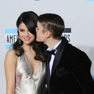 Justin Bieber et Selena Gomez : leurs fans dévoilent leurs meilleurs moments du couple !
