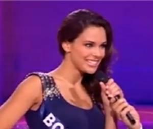 L'interview des 12 finalistes de Miss France 2013