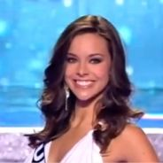 Marine Lorphelin : Videos, photos, Miss France 2013 sous toutes les coutures !