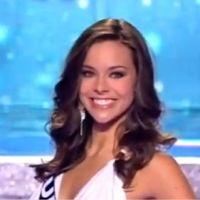 Marine Lorphelin : Videos, photos, Miss France 2013 sous toutes les coutures !