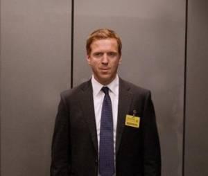 Brody va-t-il survivre à ce dernier épisode de la saison 2 de Homeland