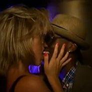 Les Marseillais à Miami : Premiers baisers pour Julia et Stéphanie ! (VIDEO)