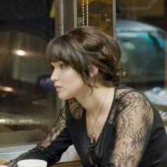 Screen Actors Guild Awards 2013 : Bradley Cooper et Happiness Therapy au top des nominations, Homeland aussi !