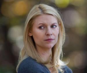 Carrie aura-t-elle droit à un nouveau départ dans Homeland ?