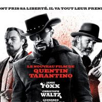 Django Unchained : 5 choses à savoir sur le prochain Quentin Tarantino !
