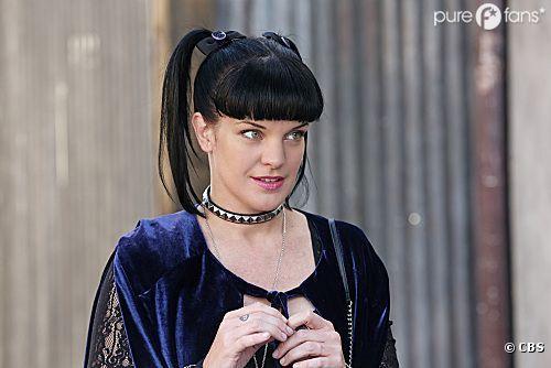 On va enfin connaitre le passé d'Abby dans NCIS