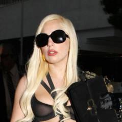 Lady Gaga : Nouvelle ambassadrice Weight Watchers ?