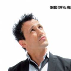 Willy Rovelli : Willy En Grand, le spectacle fun et surprenant !