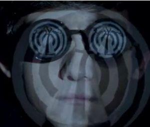 Des personnages burtonesque dans le dernier clip de The Killers