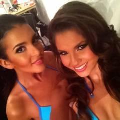 Miss Univers 2012 : Trois choses que vous ne savez pas sur Marie Payet !