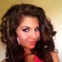 Marie Payet : Miss Univers 2012, la France a-t-elle vraiment une chance ?