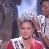 Miss Univers 2012 : Olivia Culpo, Miss USA, devance Marie Payet !
