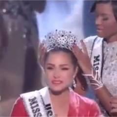Miss Univers 2012 : Olivia Culpo, Miss USA, devance Marie Payet !