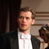 The Vampire Diaries saison 4 : Klaus toujours aussi manipulateur (SPOILER)