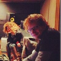 Justin Bieber et Ed Sheeran : réunis sur un nouvel album ?