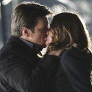 Castle saison 5 : cinq choses qu'on ne veut pas en 2013 ! (SPOILER)