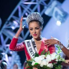 Miss Univers 2012 : Olivia Culpo, ses 5 secrets les plus fous !
