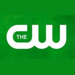 Robin des Bois : nouvelle série en préparation sur la CW !