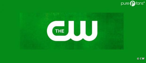 La CW prépare une série sur Robin des Bois