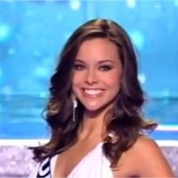 Marine Lorphelin (Miss France 2013) : clashée par Audrey Pulvar !