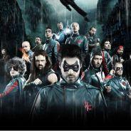 Hero Corp saison 3 : les super-héros de Simon Astier de retour en 2013