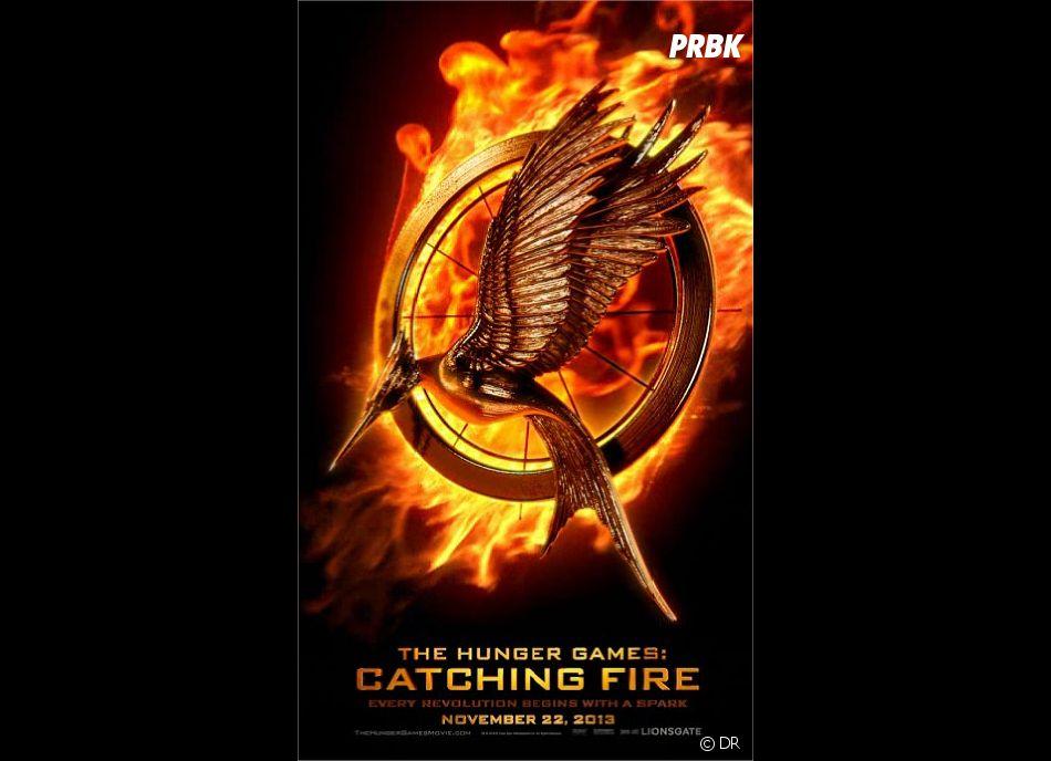 Hunger Games 2 s'annonce tendu !