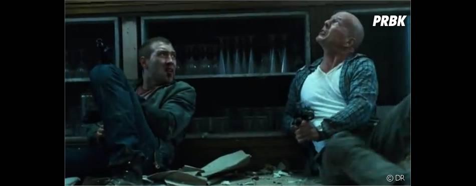 Die Hard 5 arrive au ciné le 20 février 2013