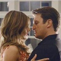 Castle saison 5 : cinq raisons pour que Caskett ne se sépare pas ! (SPOILER)