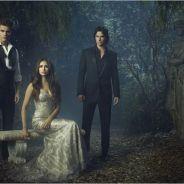The Vampire Diaries : le final de la saison 3 dans le top 10 des meilleurs épisodes de séries de 2012