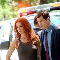 Unforgettable saison 1 : la nouvelle série policière de Poppy Montgomery débarque sur TF1