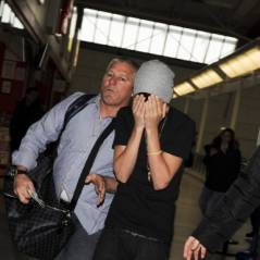 Justin Bieber à l'origine de la mort d'un photographe, malgré lui !
