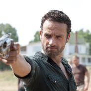 The Walking Dead saison 3 : la suite déjà dispo en France début février !