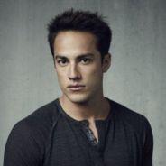 The Vampire Diaries saison 4 : Tyler plus remonté que jamais (SPOILER)