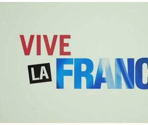 Bande-Annonce de Vive la France