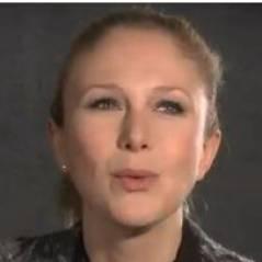 Coup de foudre au prochain village : Julie Taton, de L'amour est dans le pré à TF1
