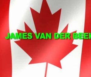 Pluie de guest pour un épisode d'How I Met Your Mother spécial Canada