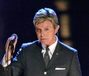 David Bowie va-t-il aussi revenir sur scène ?