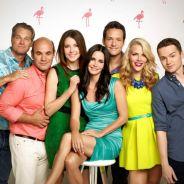 Cougar Town saison 4 : la bande de potes revient ce soir !