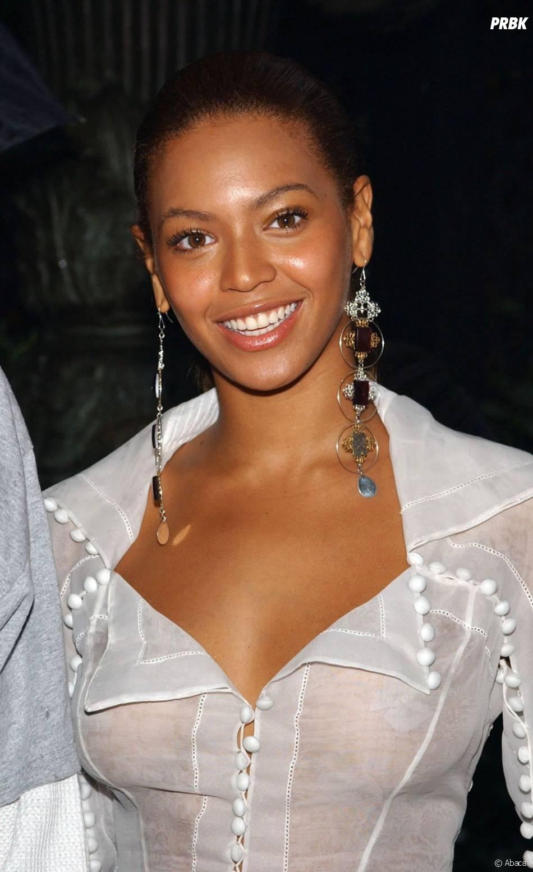 Beyoncé va pimenter l'année 2013 !